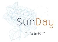 Sunday-Fabric. - Интернет-магазин тканей для творчества