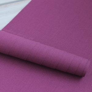 Переплетный материал на бумажной основе, цвет: Голубой