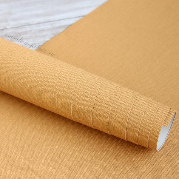 переплетный материал на бумажной основе