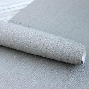 переплатный материал на бумажной основе
