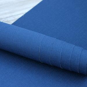 Переплетный материал на бумажной основе, цвет: Кукурузный
