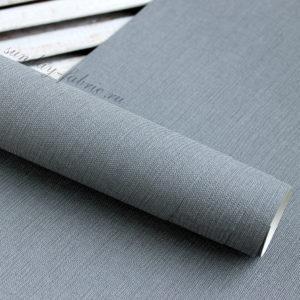 Переплетный материал на бумажной основе, цвет: Брусничный